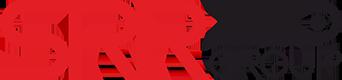 srrgroup logo